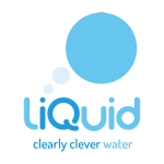 logo-small@2